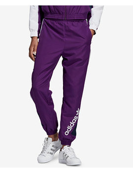 90s Track Pants by Adidas Originals