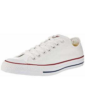 Converse Women's M7652 Sneakers by Converse