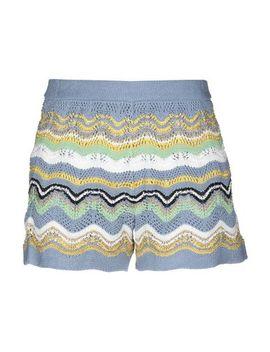 M Missoni Shorts & Bermuda   Pants by M Missoni