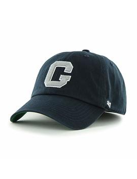 '47 Ncaa Mens Franchise Fitted Hat by '47