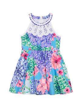 Little Kinley Dress by Lilly Pulitzer®