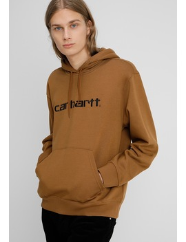 Hooded   Hoodie by Carhartt Wip