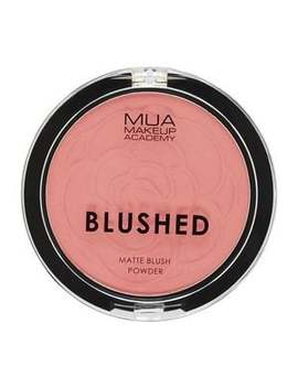 Mua Blushed Matte Powder Papaya Whip by Superdrug