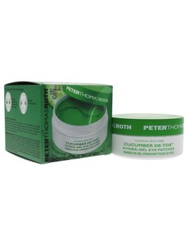 Peter Thomas Roth Cucumber Hydra by Peter Thomas Roth