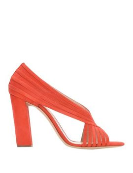 Giorgio Armani Sandals   Footwear by Giorgio Armani