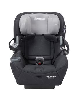 Pria™ 85 Max Convertible Car Seat by Maxi Cosi®