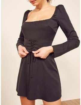 Daisie Dress by Reformation