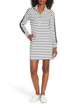 Skipper Shift Dress by Lilly Pulitzer®
