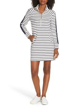 Skipper Shift Dress by Lilly Pulitzer®