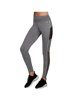 Women's Maidenform Baselayer Leggings by Kohl's