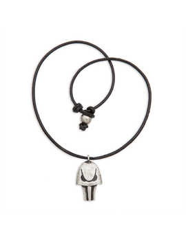 Hades Necklace For Adults   Hercules   Oh My Disney by Disney