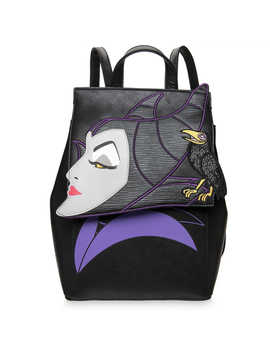 Maleficent Backpack By Danielle Nicole by Disney