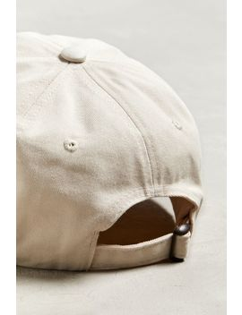 Dragon Colorblock Dad Baseball Hat by Urban Outfitters