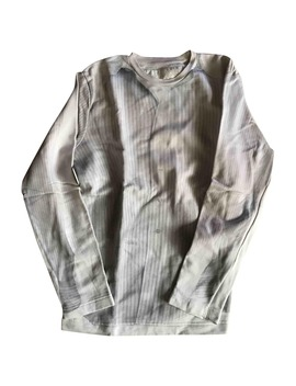 Sweater by Maison Martin Margiela Pour H&M