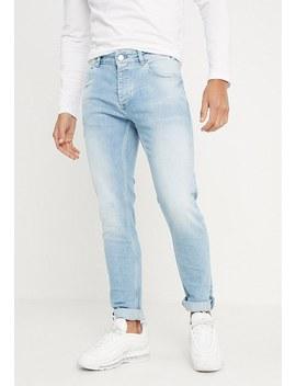 Rey Summer   Jeans Slim Fit   Light by Gabba