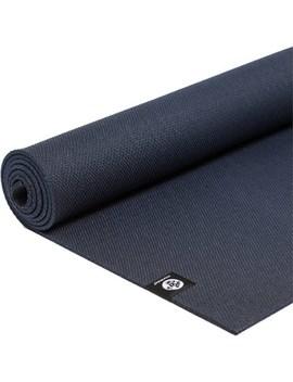 Manduka   X Yoga Mat by Manduka
