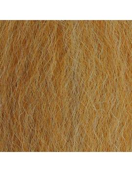 Model Model 100 Percents Premium Soft Kanekalon Silky Touch Jumbo Braiding Hair by Model Model