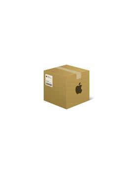 I PhoneXs Smart Battery Case   White by Apple
