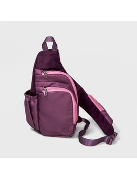 Sling Backpack   Joy Lab™ by Joy Lab
