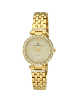 Ladies Continental Watch 17004 Lt202601 by Continental