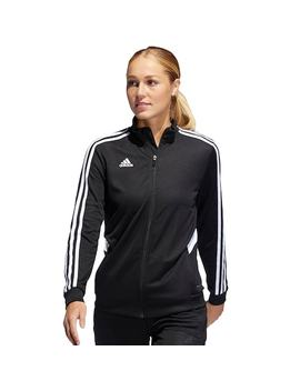 Women's Adidas Tiro Jacket by Kohl's