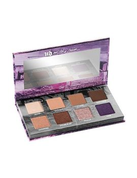 Urban Decay   'on The Run   Bailout' Mini Eye Shadow Palette by Urban Decay