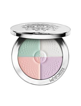 Guerlain   'météorites' Illuminating Compact Powder 8g by Guerlain