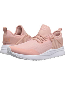 Pacer Next Cage by Puma