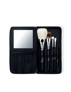 Dior Backstage   Makeup Brush Set by Dior Backstage