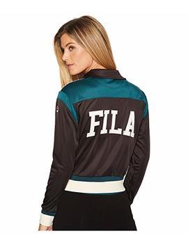 Deanna Jacket by Fila