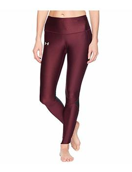 Armour Fly Fast Tights by Under Armour