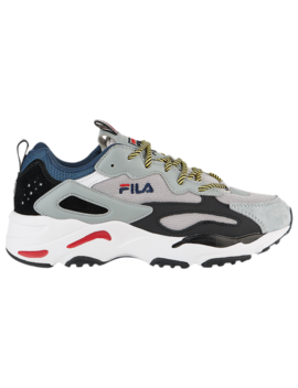 Fila Ray Tracer by Fila