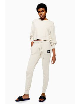 Loungewear Joggers By Ivy Park by Topshop