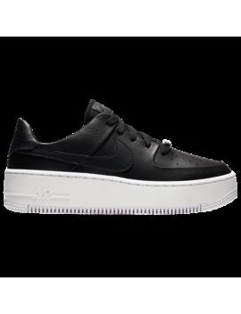 Nike Air Force 1 Sage Low by Nike