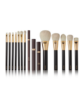 Brush And Makeup Set by Tom Ford Beauty