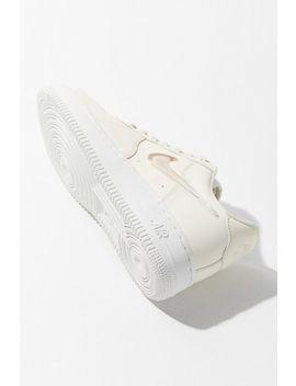 Nike Air Force 1 '07 Premium Lx Sneaker by Nike
