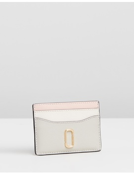 Card Case by Marc Jacobs