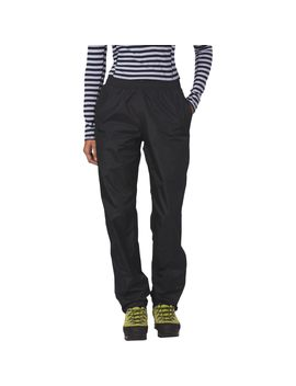 Torrentshell Pant   Women's by Patagonia