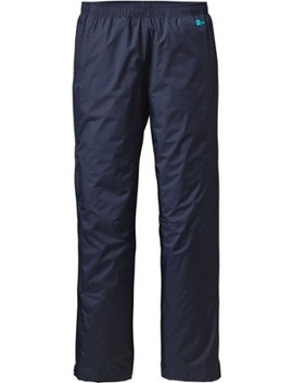 Patagonia   Torrentshell Pants   Women's by Patagonia