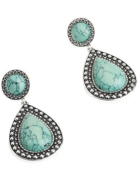 Bardot Earring by Samantha Wills