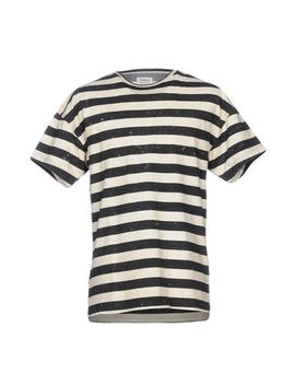 Fairplay T Shirt   T Shirts And Tops by Fairplay
