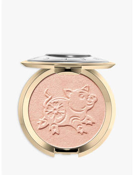 Becca Shimmering Skin Perfector® Pressed Highlighter Lunar New Year, Year Of The Pig by Becca