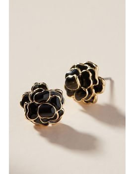 Florence Post Earrings by Anthropologie