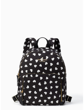 Watson Hearts Hartley by Kate Spade