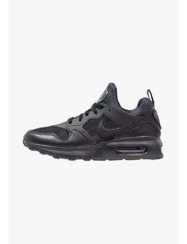 Air Max Prime   Sneakers Basse by Nike Sportswear