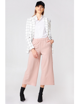 Abel Trousers by Dr Denim