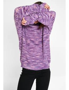 Maglione by Pieces