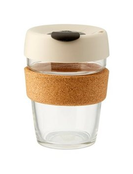 Keep Cup® Brew Cork Filter 12oz by Keep Cup