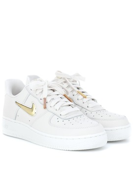 Nike Air Force 1 '07 Premium Lx Sneakers by Nike
