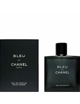 Chanel Bleu De Chanel Eau De Parfum 100ml by Chanel